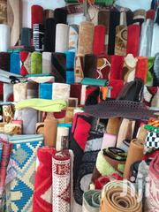 Carpet Importers And Sellers | Home Accessories for sale in Central Region, Kampala