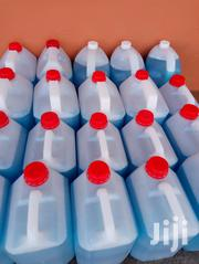 Mystica Cleaning Agents | Cleaning Services for sale in Central Region, Kampala