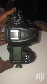 Nikon D7000 | Cameras, Video Cameras & Accessories for sale in Central Region, Kampala