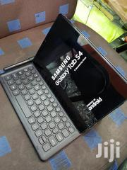 Samsung Tab S4 Black 4 GB RAM | Tablets for sale in Central Region, Kampala