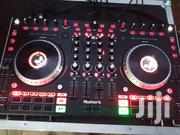Numark Ns62 | Audio & Music Equipment for sale in Central Region, Kampala
