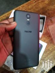 Tecno Pouvoir 2 Pro 16 GB | Mobile Phones for sale in Central Region, Kampala