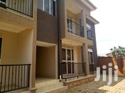 Ntinda Bukoto House For Rent | Houses & Apartments For Rent for sale in Central Region, Kampala