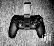 Game Controller | Video Game Consoles for sale in Central Region, Kampala