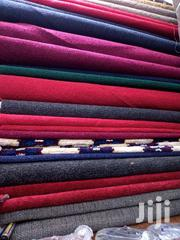 Woollen Carpets | Home Accessories for sale in Central Region, Kampala