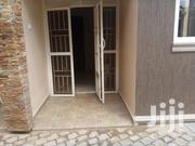 Ntinda House For Rent | Houses & Apartments For Rent for sale in Central Region, Kampala