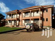 Naalya 3bedroom Duplex For Rent | Houses & Apartments For Rent for sale in Central Region, Kampala