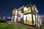 House for Sale in Lubowa | Houses & Apartments For Sale for sale in Central Region, Kampala