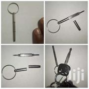 Every Technical Mans Must Have Keyholder | Home Accessories for sale in Central Region, Kampala