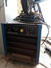 Welding Machines For Hire | Electrical Equipments for sale in Central Region, Kampala