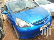 Honda FT 2005 Blue | Cars for sale in Central Region, Kampala