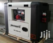 Pacwell Generator | Electrical Equipments for sale in Central Region, Kampala