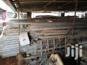 Cable Ladders For Sale | Hand Tools for sale in Central Region, Kampala