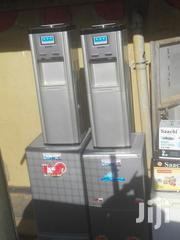 Refrigerator | Kitchen Appliances for sale in Central Region, Kampala