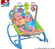 Baby Rocking Chair (Fisher Price) | Children's Furniture for sale in Central Region, Kampala