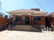 Nalya 2bedroom House For Rent   Houses & Apartments For Rent for sale in Central Region, Kampala