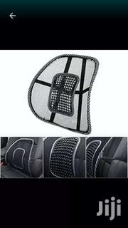 European Model Car Back Rest | Vehicle Parts & Accessories for sale in Central Region, Kampala