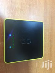 Mifi Router Modem 4G Unlocked | Networking Products for sale in Central Region, Kampala