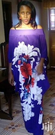Cowl Caftan   Clothing for sale in Central Region, Kampala