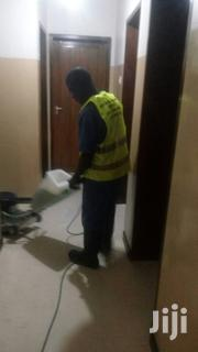 Terrazo And Tile Cleaning | Cleaning Services for sale in Central Region, Kampala