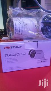 HIK Vision Cameras | Cameras, Video Cameras & Accessories for sale in Central Region, Kampala