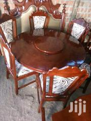 Dining Table   Furniture for sale in Central Region, Kampala