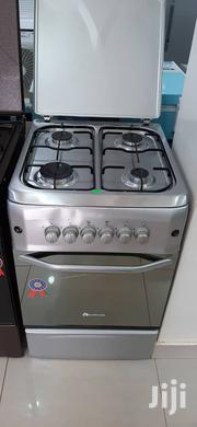Blue Flame Gas Cooker 60x60cm | Kitchen Appliances for sale in Central Region, Kampala