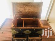 Jewelry Chest | Arts & Crafts for sale in Central Region, Kampala