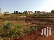 Kira Plots in Modern Neigbourhood for Sell | Land & Plots For Sale for sale in Central Region, Kampala