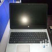 Hp ProBook 650 G1 15.6 Inches 1T HDD Core I5 4 GB RAM | Laptops & Computers for sale in Central Region, Kampala