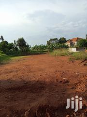 Gayaza Private Mailo Plots on Sell | Land & Plots For Sale for sale in Central Region, Kampala