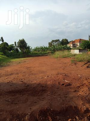 Gayaza Private Mailo Plots on Sell
