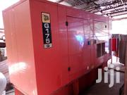 Generator For Hire | Electrical Equipments for sale in Central Region, Kampala