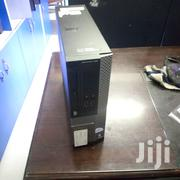 Desktop Computer Dell 2GB Intel Core 2 Duo HDD 250GB | Laptops & Computers for sale in Central Region, Kampala
