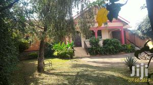 Bungalow House for Rent in Kitintale