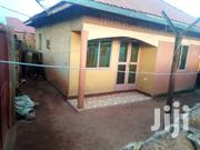 Two Bedroom House on Sell in Kajjasi Entebbe Road | Houses & Apartments For Sale for sale in Central Region, Kampala