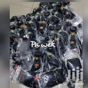 Human Hair 100% | Hair Beauty for sale in Central Region, Kampala