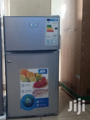 Adh Refrigerator | Kitchen Appliances for sale in Central Region, Kampala