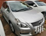 New Toyota Blade 2008 Silver | Cars for sale in Central Region, Kampala