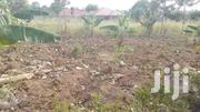 40 M By 30 M Plot In Kabedopong B For Sale | Land & Plots For Sale for sale in Nothern Region, Gulu