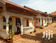 Kira Executive Two Bedroom House for Rent at 300K   Houses & Apartments For Rent for sale in Central Region, Kampala
