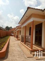 Kira New Two Bedroom House for Rent at 350K   Houses & Apartments For Rent for sale in Central Region, Kampala