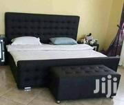 Good and Nice Beds | Furniture for sale in Central Region, Kampala