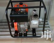 Diesel Water Pump | Plumbing & Water Supply for sale in Central Region, Kampala
