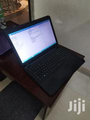 Hp 250 G1 15.6 Inches Core I3 500 GB HDD Core I3 4 GB RAM | Laptops & Computers for sale in Central Region, Kampala