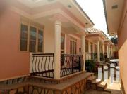 Kira Two Bedroom House for Rent at 350k   Houses & Apartments For Rent for sale in Central Region, Kampala