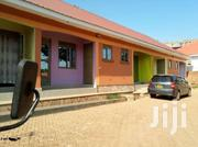 Najjera New Self Contained Double for Rent at 250K | Houses & Apartments For Rent for sale in Central Region, Kampala