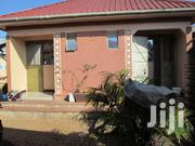 Studio  Self Contained Single Room In Kirinya, Kito | Houses & Apartments For Rent for sale in Central Region, Kampala
