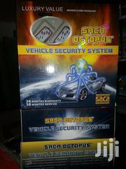 Car Alarm System | Vehicle Parts & Accessories for sale in Central Region, Kampala