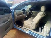 New Toyota Raum 2005 Beige | Cars for sale in Central Region, Kampala